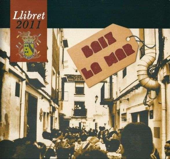 llibret-2011