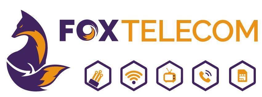Foxtelecom Internet