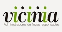 logo-vicinia.jpg