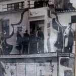 Any 1948. Premi 1er