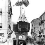 """Any 1959. """"La Radio"""" Premi 3r"""