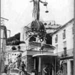 """Any 1969. """"Justicia"""" Premi 1r"""