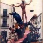 """Any 1975. """"Contes Xinos"""" Premi 5è"""