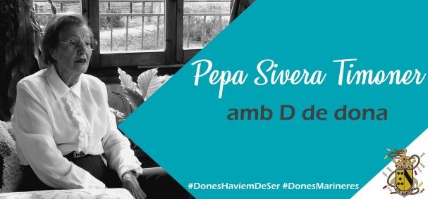 """AMB """"D"""" DE DONA"""