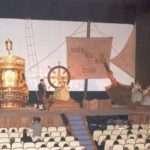 presentació 2000
