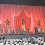 presentació 2001