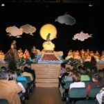 presentació infantil 2006