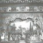 presentació 1948