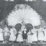 presentació 1951