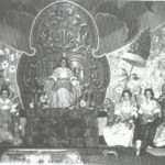 presentació 1955