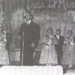 presentació 1956