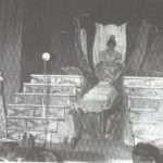 presentació 1957