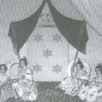 presentació 1961