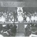 presentació 1967