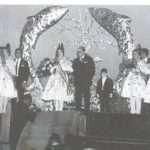 presentació 1969