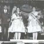 presentació 1970
