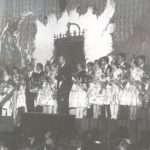 presentació 1971