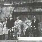presentació 1972
