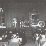 presentació 1974
