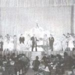 presentació 1975
