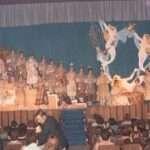 presentació 1980