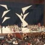 presentació 1987