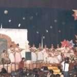 presentació 1988
