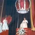 presentació 1989