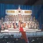 presentació 1994