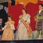 presentació 1996