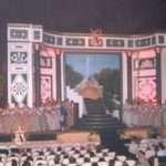 presentació 1998